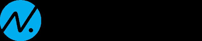 Nordnet Logga