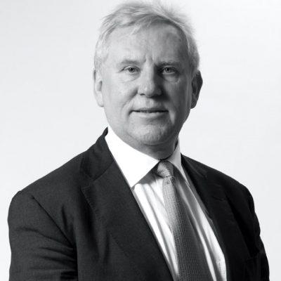 Inge Knutsson IKC Medarbetare